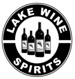 Lake Wine And Spirits  |  Uptown, Minneapolis