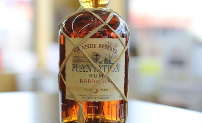 Grand Reserve Plantation Rum