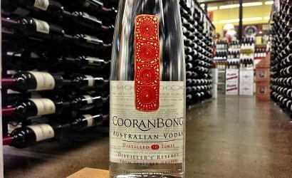 CooranBong Vodka